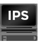 ips-full-hd
