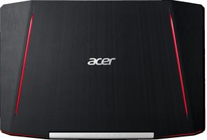 acer-vx5