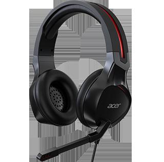 acer слушалки