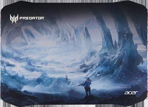 Predator Ice Tunnel PM712