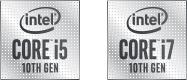 Intel® Core™ Processors