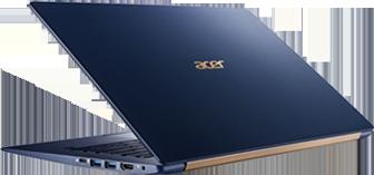 Acer Swift Pro 5