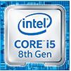 Intel® Core™ i5