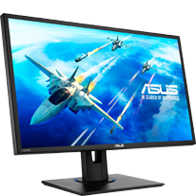 monitor-asus-vg245he