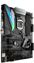 motherboard-asus-rog-strix-z270f
