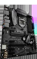 motherboard-asus-rog-strixb250f