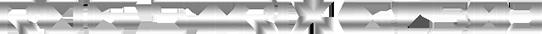 ASUS ROG Strix GL503