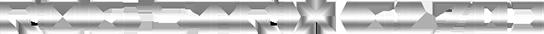 ASUS ROG Strix GL703