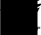 ASUS ROG Zephyrus