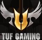 ASUS TUF Gaming лого