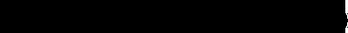 asus vivobook logo