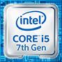 intel-core-logo