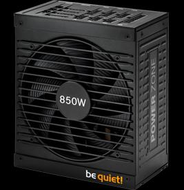 POWER ZONE 850W