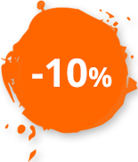 -10 процента