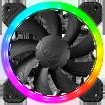 COUGAR Vortex HPB 120 RGB