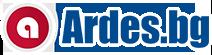 Ardes лого