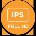 IPS FHD