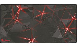Genesis Carbon 500 Maxi Flash
