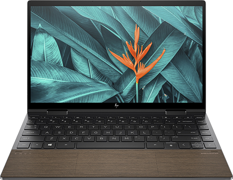 HP Envy x360 1040 G5