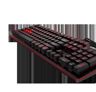 hp omen клавиатура