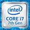 intel core i7 лого