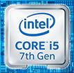 intel core i5 logo