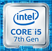 intel core i5 logo