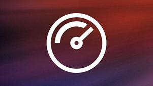 INTEL® SSD 760p