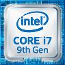 Intel® Core™ i7