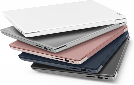 Lenovo IdeaPad UltraSlim