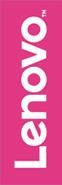 Lenovo лого