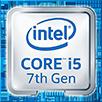 intel-core-i5