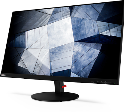 Lenovo ThinkVision S28u