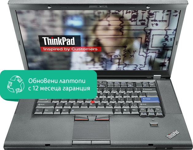 lenovo thinkpad t520s