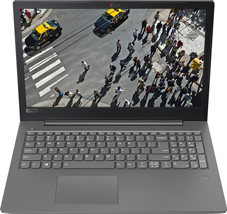 laptop-lenovo-v-series