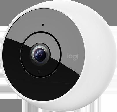 Logitech Spotlight Plus