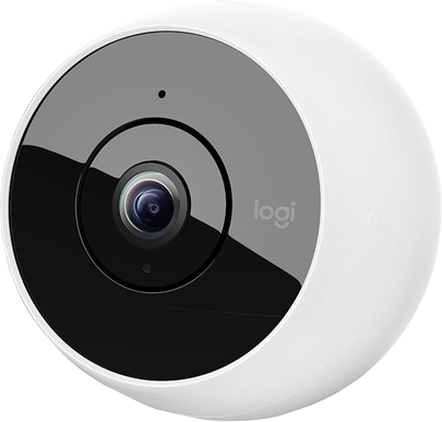 Logitech Spotlight Plus