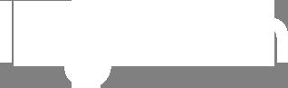 Logitech лого