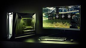 Geforce® RTX