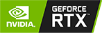 Geforce® RTX
