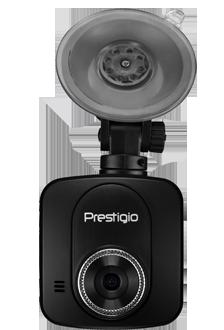 Prestigio RoadRunner 535W
