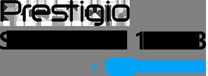Prestigio Smartbook 141 C3