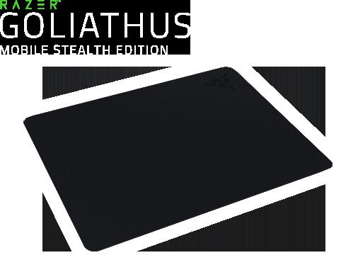 Razer Goliathus Mobile