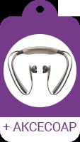 samsung слушалки
