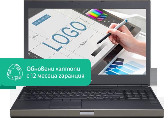 laptop-dell-precision-m4800