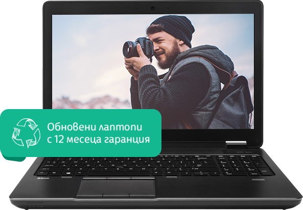 laptop-hp-zbook-15