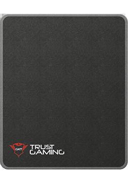 Килимче за стол Trust GXT 715