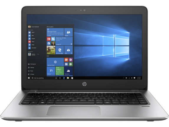 laptop hp ultrabook
