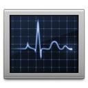 Диагностика на лаптоп