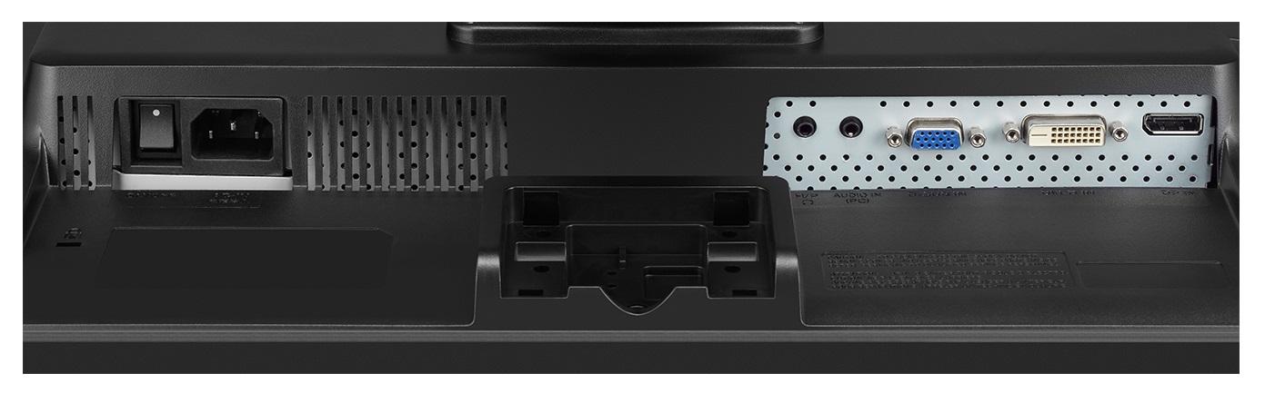 MONITOR LG 22 PULGADAS  FHD LED WIDE 22BK55WV-B